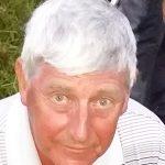 Norman Cox