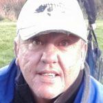 John Cherry
