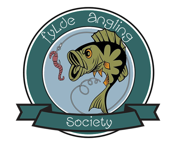 Fylde Angling Society